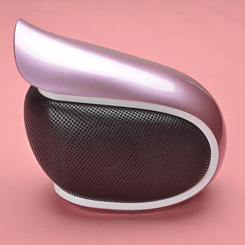 Bodio Electronic-Custom Best Wireless Speakers Manufacturer, Mini Wireless Speaker | Bodio-2