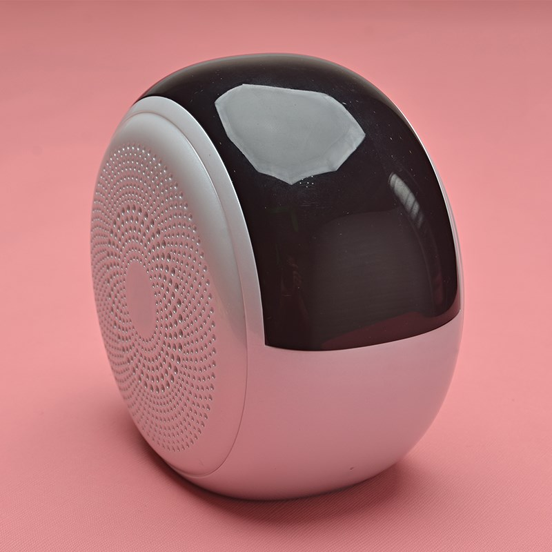 Bodio Electronic-Bluetooth Speaker, Loudest Portable Speakers Manufacturer | Bluetooth Speaker