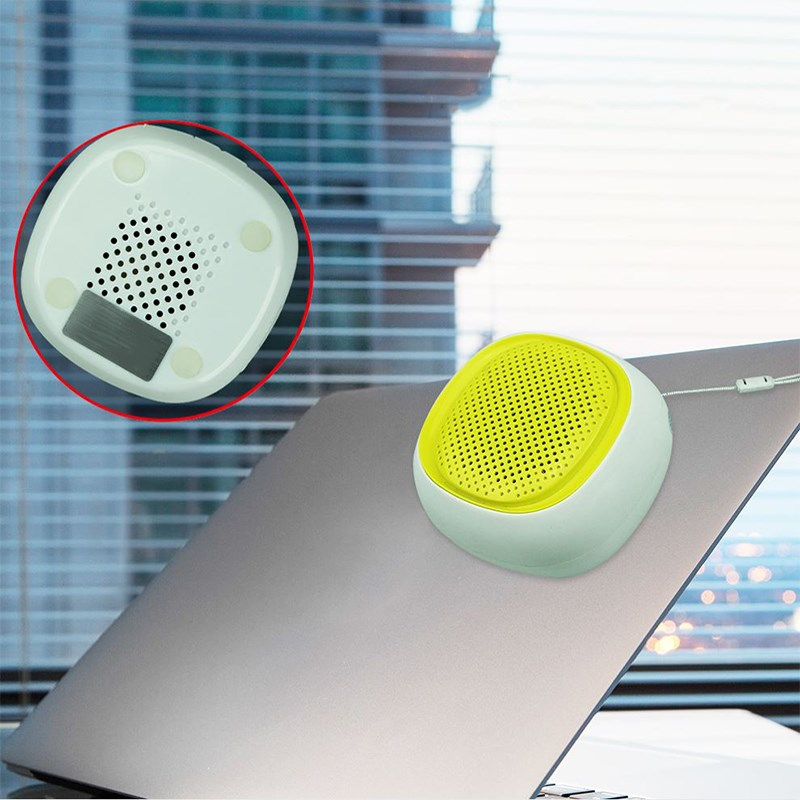 Bodio Electronic-Oem Small Wireless Speakers Manufacturer | Bluetooth Speaker-4