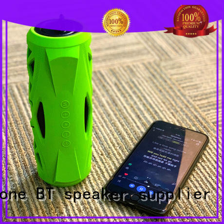 stable mini bluetooth speaker long-term-use for movie
