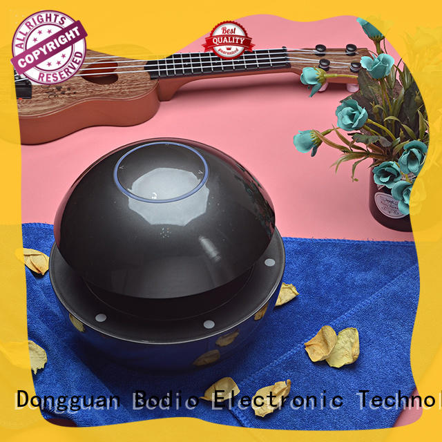 Bodio Electronic outdoor square bluetooth speaker order now for mobile phone