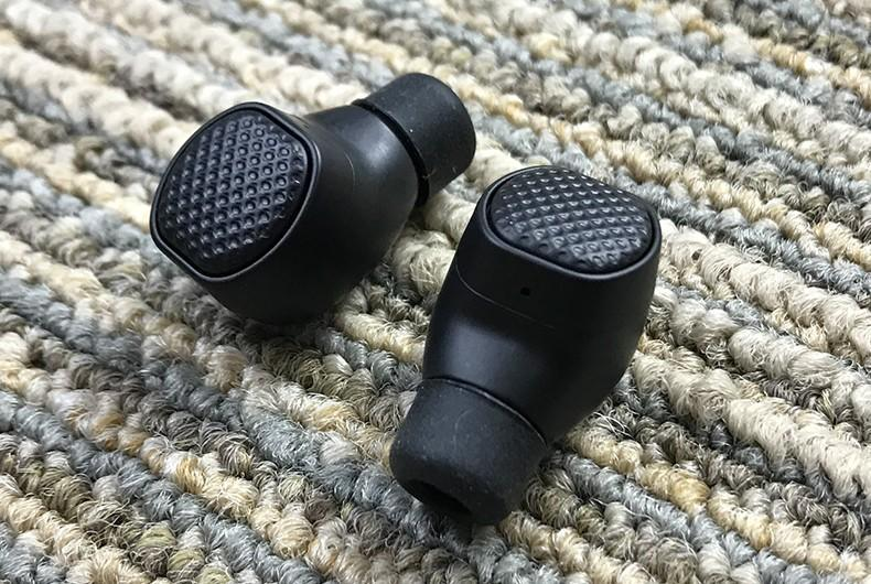 Bodio Electronic standby bluetooth headphones manufacturer for computer-3
