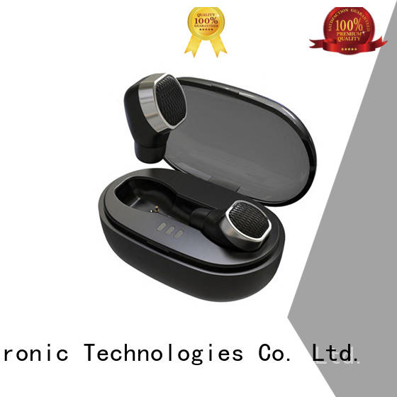 Bodio Electronic you earbud manufacturer for music