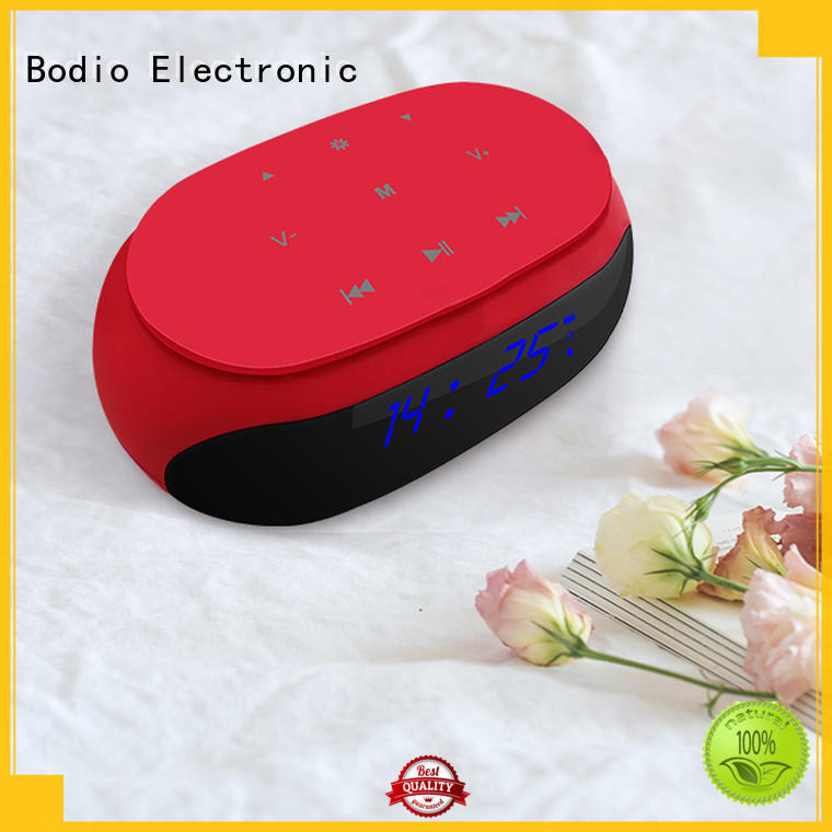 high-quality good portable speakers waterproof order now for computer