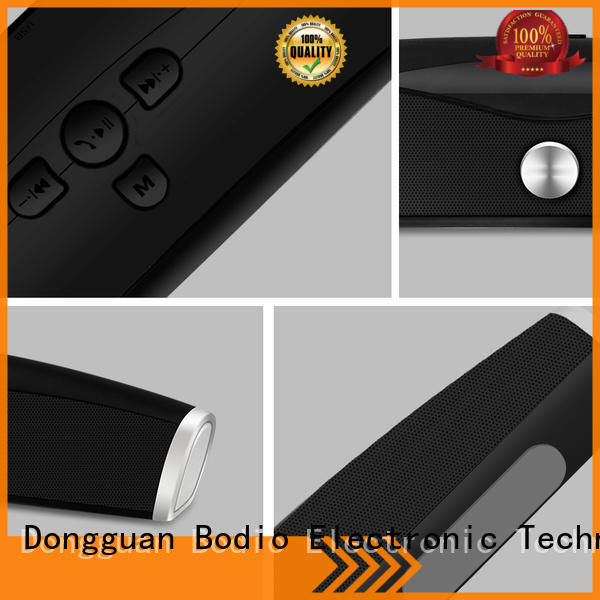 awesome best rated bluetooth speaker bluetooth for movie