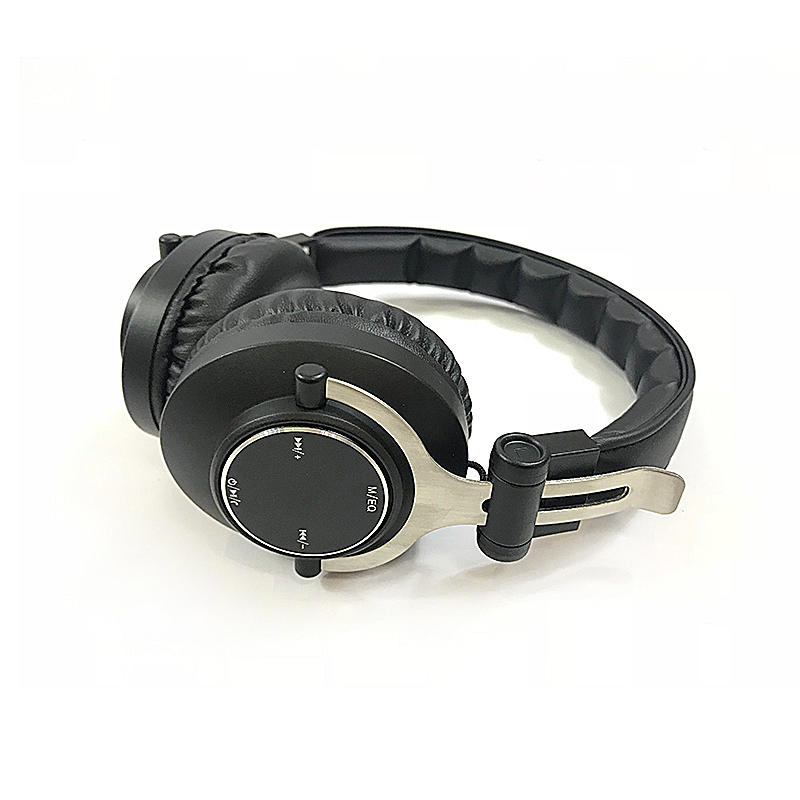 first-rate wireless headphone over vendor for sports-2