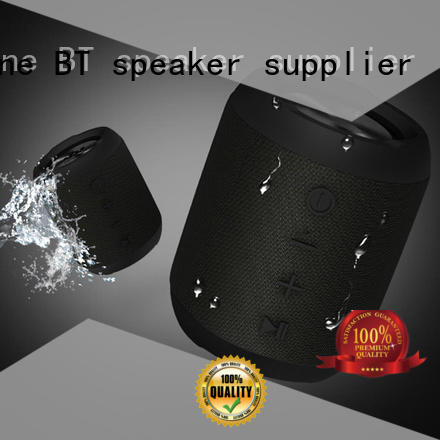 reliable led light bluetooth speaker bluetooth order now for class