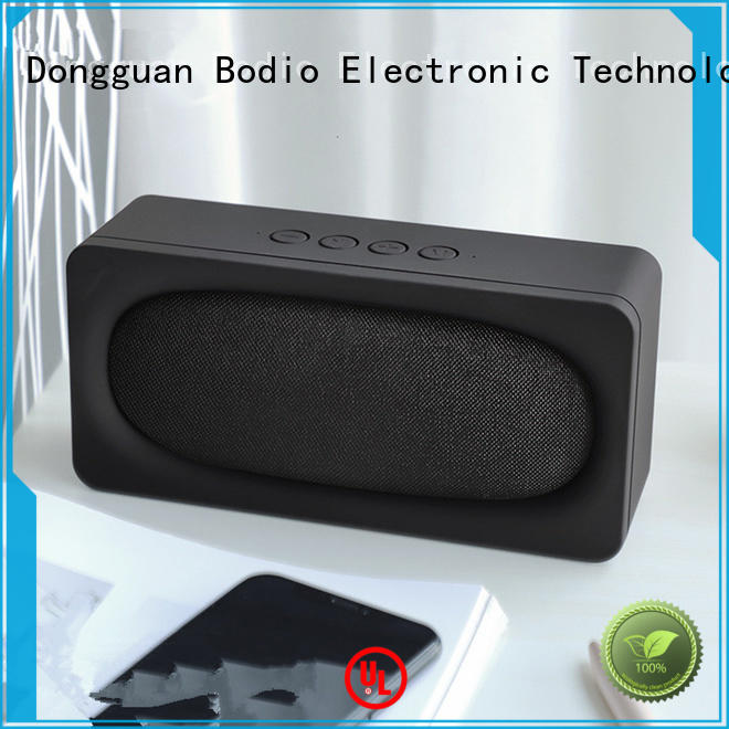 stable best wireless bluetooth speakers similar bulk production for computer
