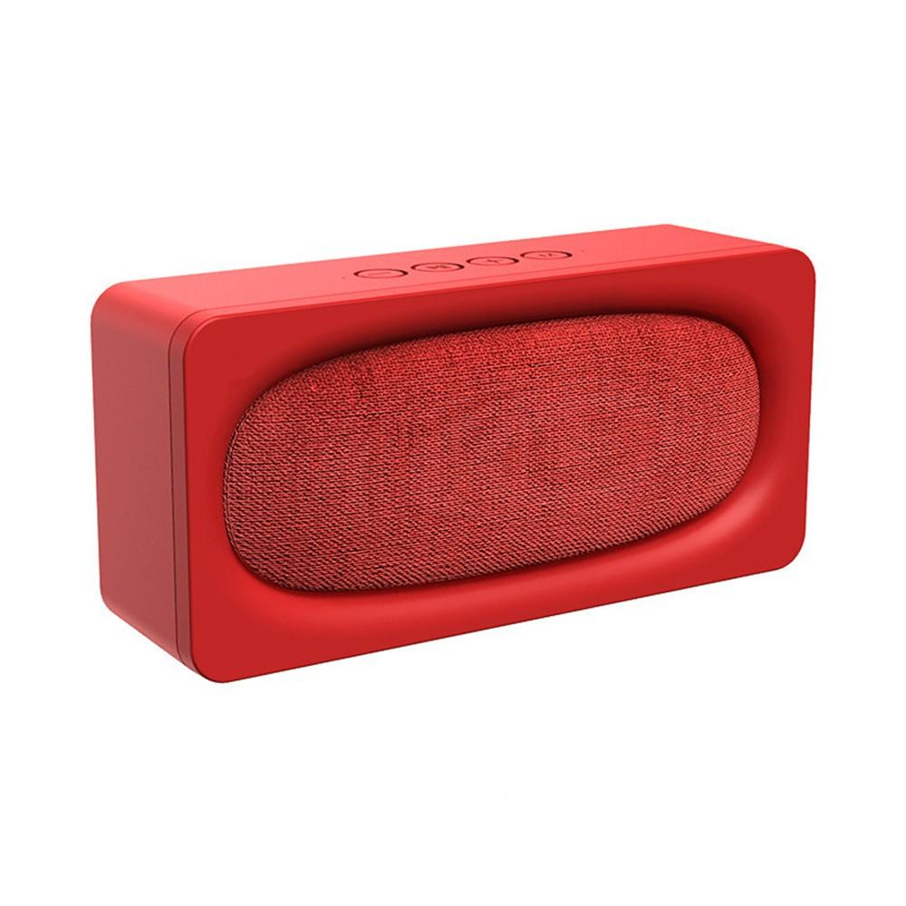 Bodio Electronic capacity bluetooth speaker widely-use for class-3