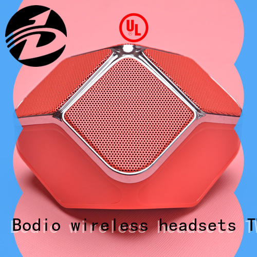 quality bluetooth speaker sale flashlight bulk production for class